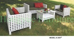 Stunning White Wicker Patio Furniture Walmart Outdoor Clearance