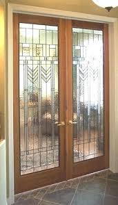 stained glass door stained glass doors stained glass beautiful quality custom glass art stained glass doors stained glass door