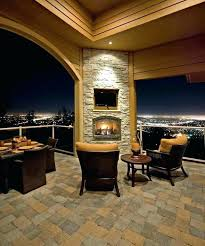 stone fireplace with tv above corner fireplace stand with above stone white w stone corner fireplace