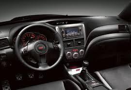 subaru wrx hatchback interior.  Subaru 2014 Subaru Impreza WRX New Car Review Featured Image Large Thumb5 On Wrx Hatchback Interior 1
