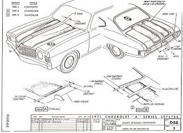 1971 chevelle wiper motor wiring diagram images 1971 chevelle ss wiring diagram further 1967 chevelle fuse box diagram