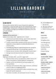 Should You Have An Objective On A Resume How To Write A Career Objective 15 Resume Objective