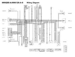 kmx 125 wiring diagram questions answers pictures fixya 2001 kawasaki kmx 200 wiring diagram