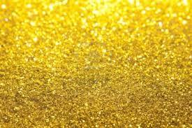 gold glitter background tumblr. Interesting Glitter Download Wallpaper Gold Glitter Full  In Glitter Background Tumblr