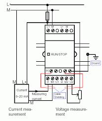 siemens logo 230rc wiring diagram images siemens logo plc wiring siemens logo plc wiring diagram manual