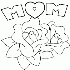 ed008923360879b11c2ddea6d60bfd7d free printable coloring pages mothers day free printable on love cards for him printable free