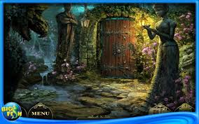 The types of puzzles to be solved can test many problem solving skills including logic, strategy, pattern recognition, sequence solving, and word completion. From Ravenhearst To June S Journey Why You Should Be Playing More Hidden Object Games Articles Pocket Gamer