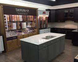 Bathroom : Vanity Wholesale Home Depot Sinks And Vanities ...