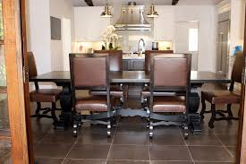 nice dining room furniture. Mallorca Classic Dining Room Table And Upholstered Chairs Nice Furniture