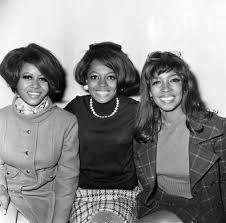 Welcome to the official facebook page for mary wilson of the supremes. 34lgwi1 Ybjtjm