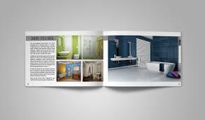 Interior Decorators Catalog At Modern Classic Home Designs