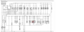 kenworth t800 ecm wiring diagram kenworth diy wiring diagrams kenworth t800 ac wiring schematic diagrams nilza net
