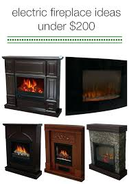 corner fireplace heaters electric fireplaces ideas under amish corner fireplace heaters