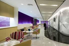 award winning office design. Most Recent Award Winning Office Design