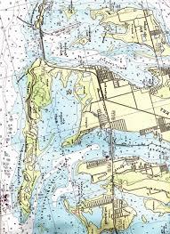 Nautical Chart Challenge Pdf