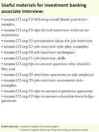 Credit Analyst Resume Example Commercial Banking Credit Analyst Resume Sample For Investment