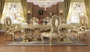 dining table sets. Dining Table Set · Larger Photo Email A Friend Sets P