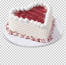 Ice Cream Cake Red Velvet Cake Layer Cake Png Clipart Birthday