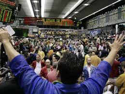 CME Lowers Gold Margin By 9%