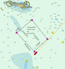 Resumes Search Ocean Viking Resumes Search In New Designated Search Area