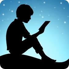 Kindle für PC [Download]: Amazon.de: Software