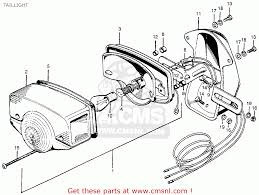 honda wave 110 alpha wiring diagram images honda s90 wiring honda s90 wiring diagram on wave 100 alpha