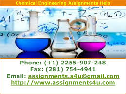 assignmentsu cheap chemical engineering assignment help chemical  chemical engineering assignments help