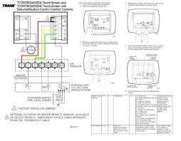honeywell wifi thermostat manual honeywell home thermostat wiring full image for honeywell thermostat replacement honeywell rth221b1000 wiring diagram nilzanet honeywell program thermostat