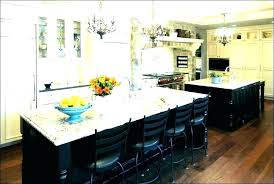full size of lighting dining lights above table india awesome kitchen over tables height light high