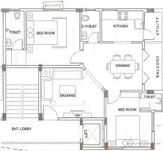 superb plan house plans designs smalltowndjs bedroom and home