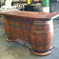 Wood barrel furniture Oak Barrel Wine Barrel Table Inspired Environments Wine Barrel Table At Rs 31000 piece Darshan Purwa Kanpur Id