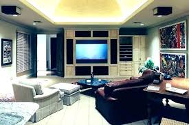 Image Game Rec Room Ideas Recreational Home Recreation Rooms Therapy Activity On Budget Decor House Decoration Design Rec Room Ideas Decor House Decoration Design