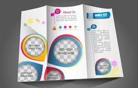 College Brochure Template Google Docs Brochure Templates Doc ...