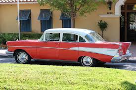 Image result for 1957 chevy for sale   Chevy 57   Pinterest