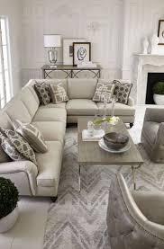 Best Living Room Furniture Deals Living Room 45 Exceptional Living Room Furniture Sale Images