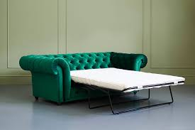chesterfield sofa bed. Interesting Chesterfield Cost With Selections Inside Chesterfield Sofa Bed S