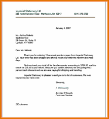 payment request letter to client advance payment letter format to client best of request letter to