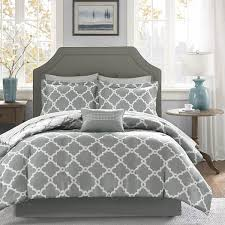 bed sheet and comforter sets contemporary bedding modern comforters duvets bedspreads