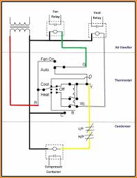 oil wiring diagram simple wiring diagram oil furnace wiring diagram wiring diagram data 1974 sportster wiring diagram miller oil furnace wiring diagram