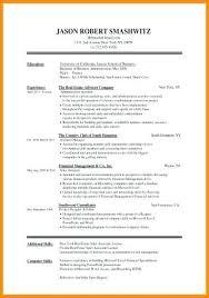 European Resume Template Free Online Resume Template Word Unique