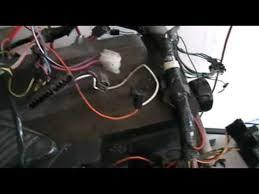 73 nova dash wiring 73 nova dash wiring