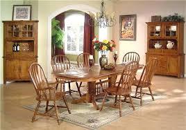 cochrane dining room furniture oak dining room set unique oak dining room sets with hutch furniture