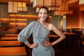 sweets and savory elizabeth chambers dishes out her houston favorites before galleria style summit