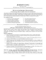 Beverage Server Sample Resume Sample Resume Food And Beverage Server RESUME 21