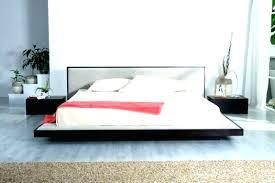 Queen Bed Frame Walmart Queen Bed Frames Low Queen Bed Frame Low Bed ...