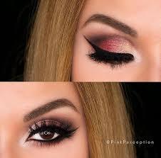 Image result for mink eyelashes
