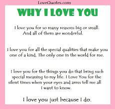 Love Quotes Com Custom Download Love Quotes Com Ryancowan Quotes