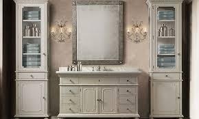 cool home hardware bathroom lighting beautiful restoration