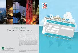 biz.hk Mar 2011 Supplement by The American Chamber of Commerce in ...