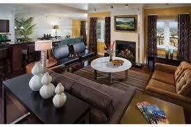 Wyndham Grand Desert 3 Bedroom Presidential Digitalstudiosweb Com